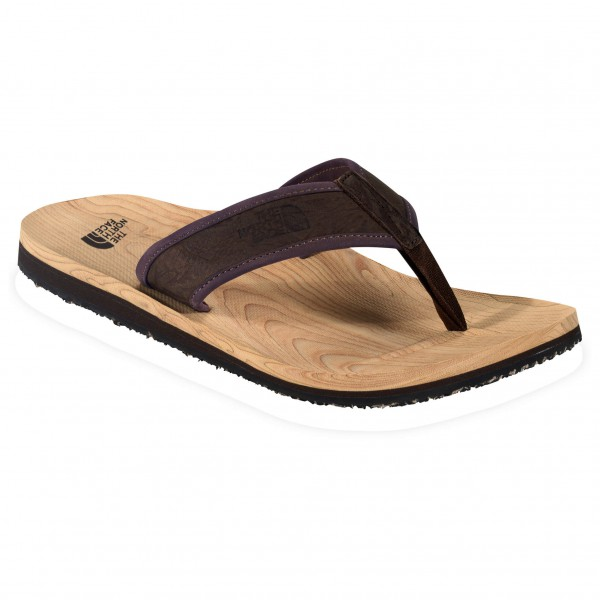 The North Face - Tree Point - Sandalen