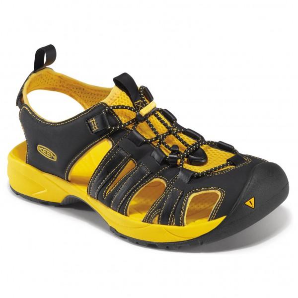 Keen - Turia Sandal - Outdoor sandals