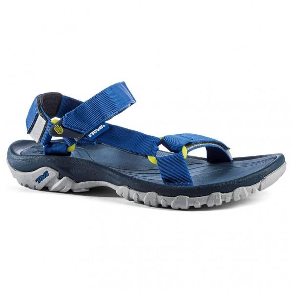 Teva - Hurricane XLT - Outdoor sandals