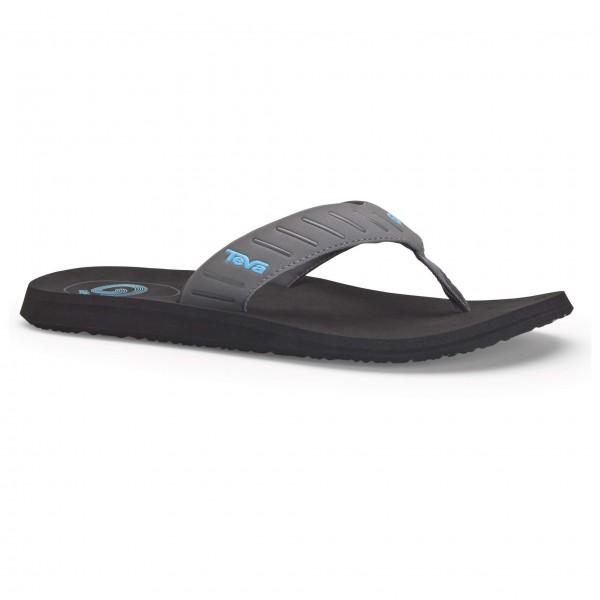 Teva - Mush Sola - Sandaler