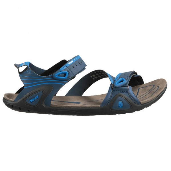 Teva - Northridge - Sandalen