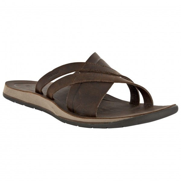 Teva - Ladera Slide - Slippers