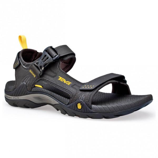 Teva - Toachi 2 - Sandals