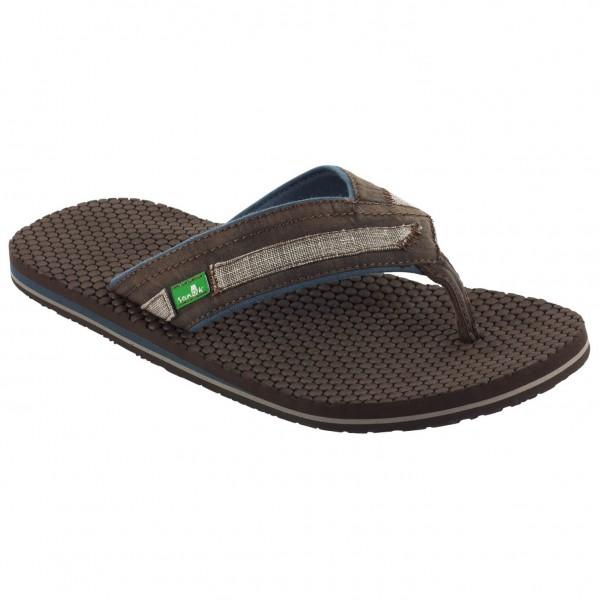 Sanuk - Kato - Sandals