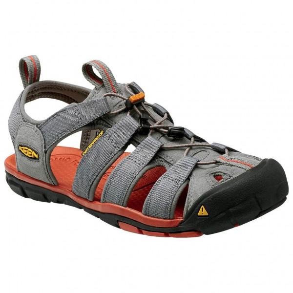 Keen - Clearwater CNX - Outdoor sandalen