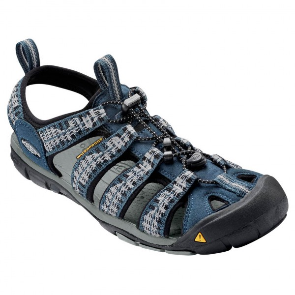 Keen - Clearwater CNX - Sandales de sport et de plein air