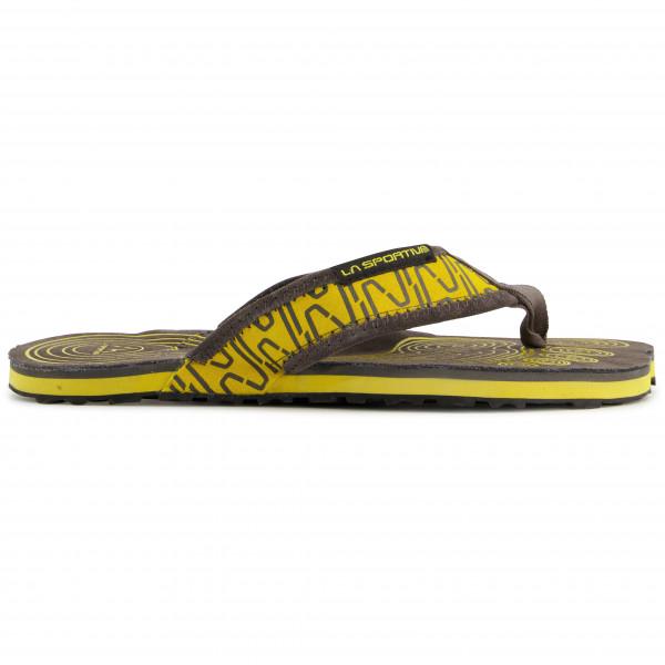 La Sportiva - Swing - Sandaalit