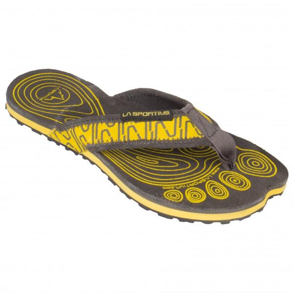 La Sportiva - Swing - Sandales