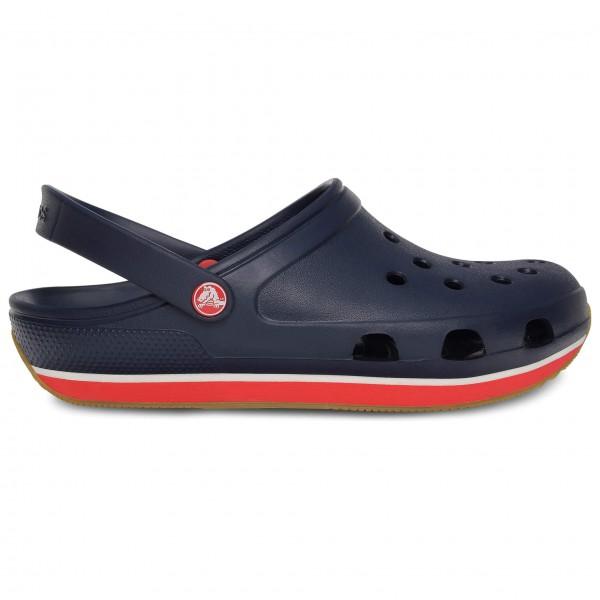 Crocs - Retro Clog