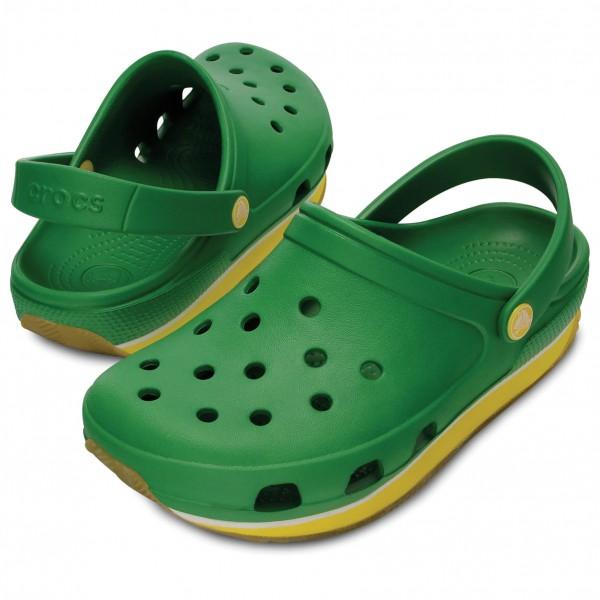 Crocs - Retro Clog - Sandalen