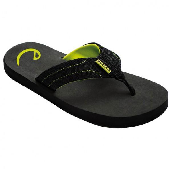 Edelrid - Flippers - Sandalen
