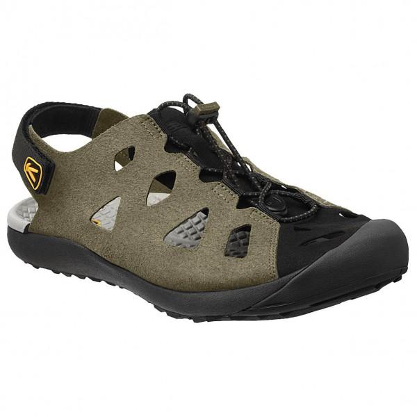 Keen - Class 5 - Sandaalit