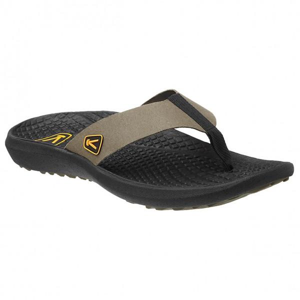 Keen - Class 5 Flip - Sandaalit