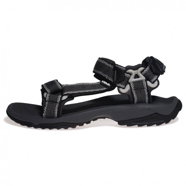 Teva - Terra Fi Lite - Sandaalit