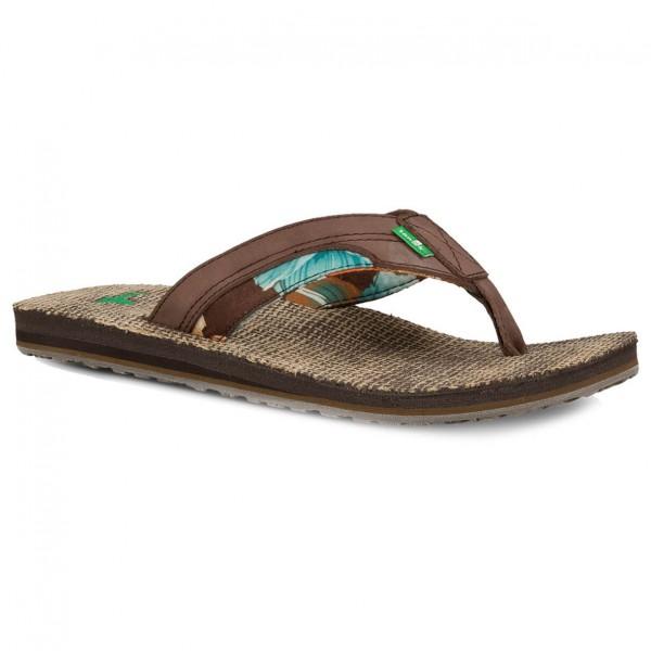 Sanuk - Range - Sandals