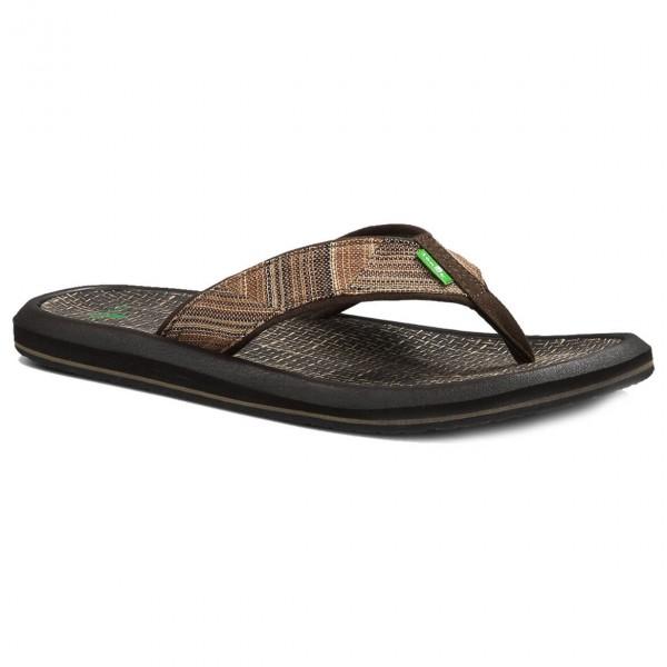 Sanuk - Vago Grande - Sandals