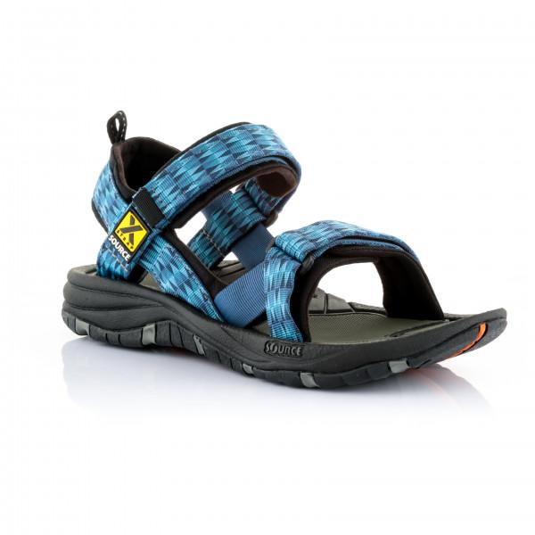 Source - Gobi - Sandals