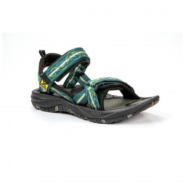 Gobi - Sandals