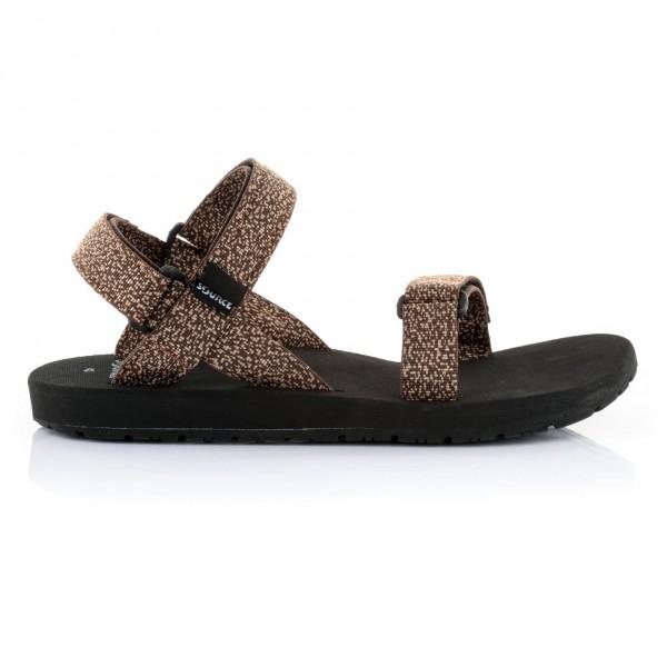 Source - Classic - Sandals