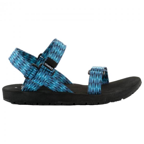 Source - Classic - Sandales de marche