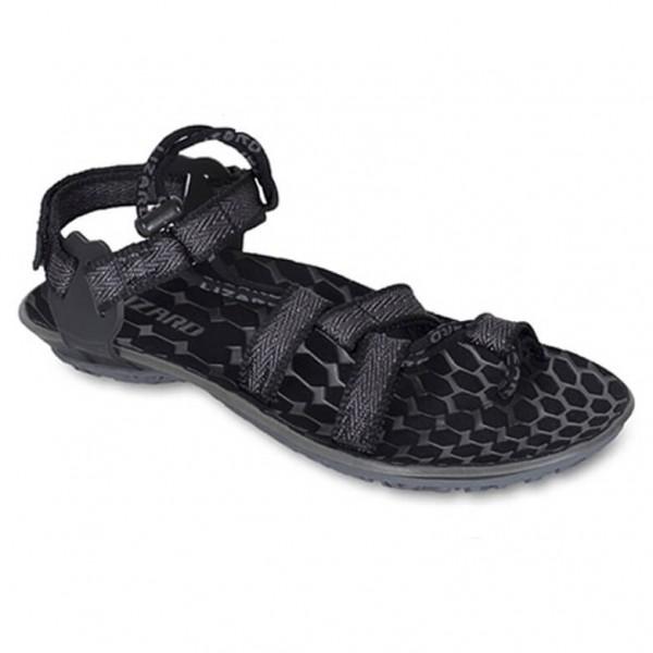 Lizard - Kiota H2O - Sandales