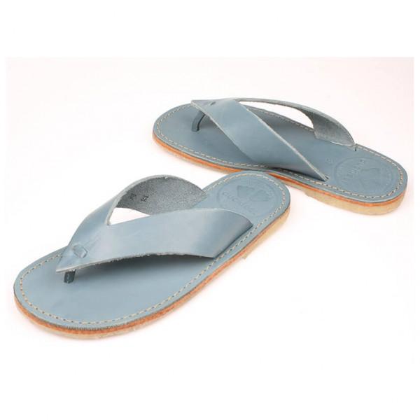 Duckfeet - Aero - Sandales