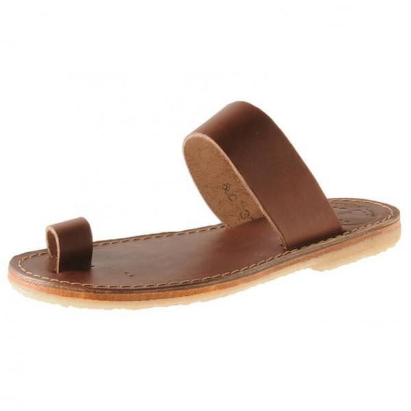 Duckfeet - Laeso - Sandals