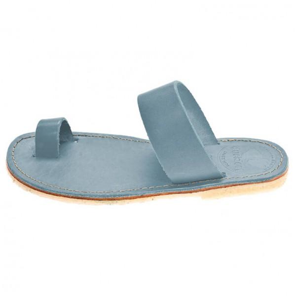 Duckfeet - Laeso - Sandales
