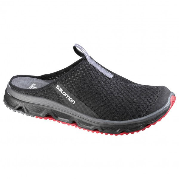 Salomon - RX Slide 3 - Sandalen