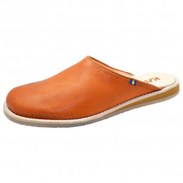 Kavat - Bosse - Sandales
