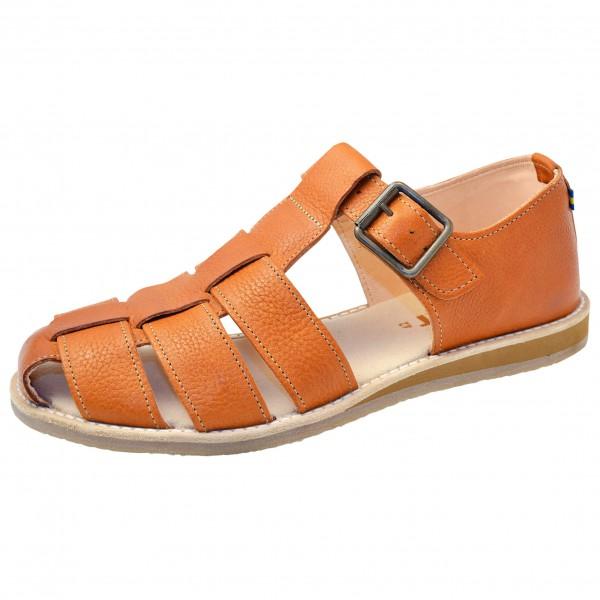 Kavat - Lasse - Sandals