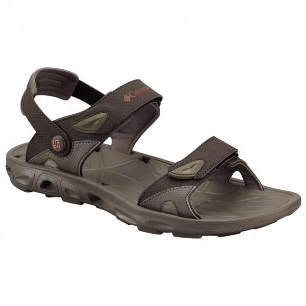 Columbia - Techsun Vent Interchange - Sandalen