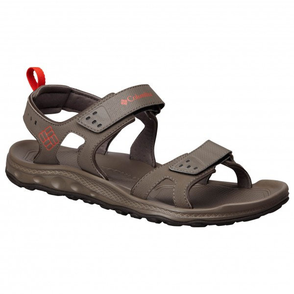 Columbia - Watershot - Sandals