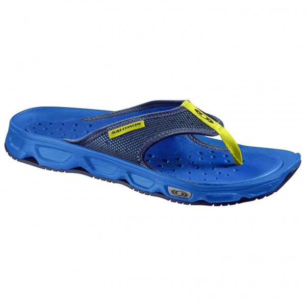 Salomon - Rx Break - Sandales