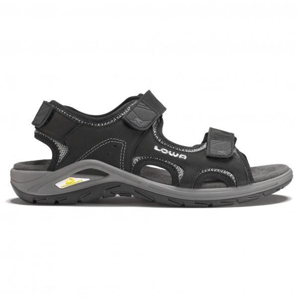 Lowa - Urbano - Sandals