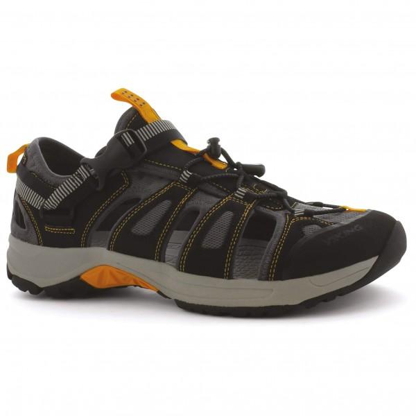 Viking - Rafter - Sandals