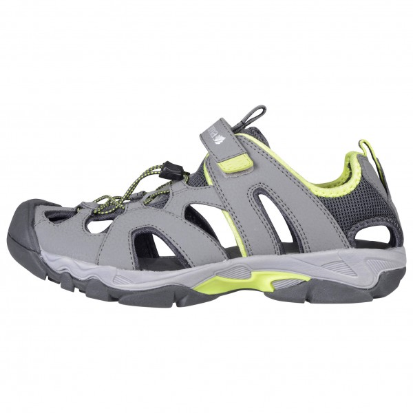 Lafuma - Kempi - Sandals