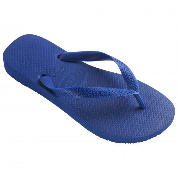Havaianas - Top - Sandaler