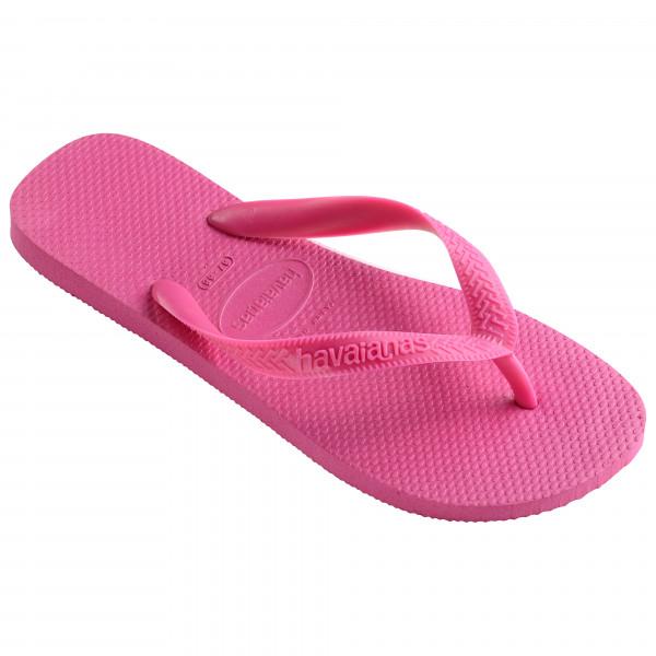 Havaianas - Top - Sandals