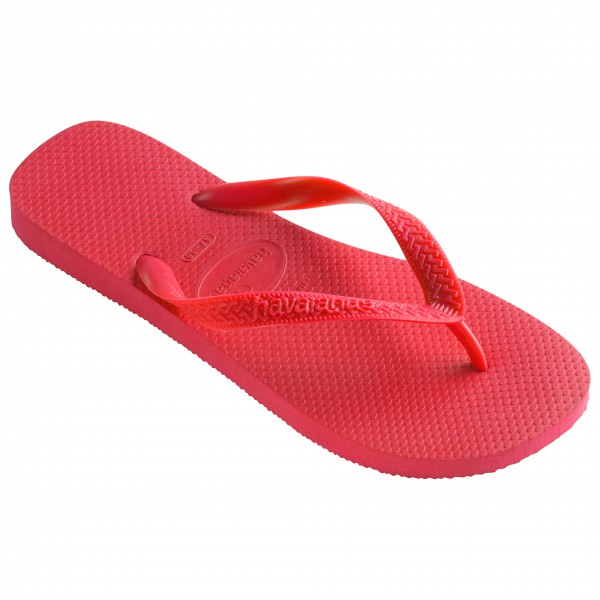 Havaianas - Top - Sandaalit