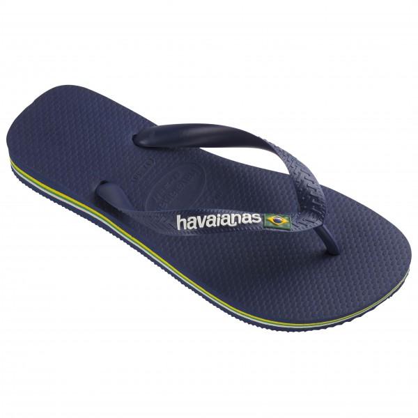 a0aae538cea5f Havaianas Brasil Logo - Sandals
