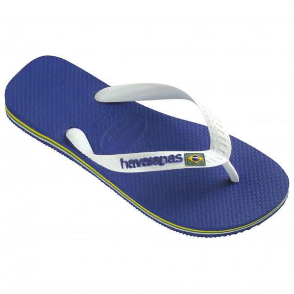 Havaianas - Brasil Logo - Sandals