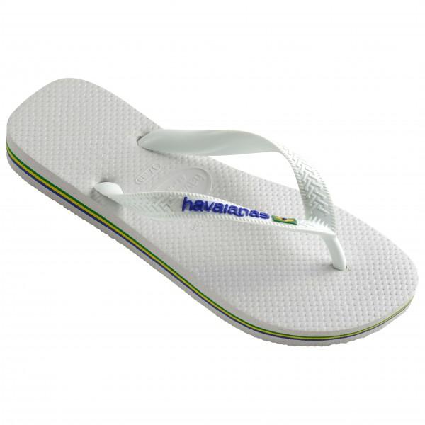 Havaianas - Brasil Logo - Sandaler