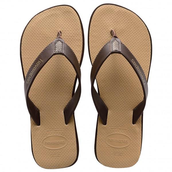 Havaianas - Urban Premium - Sandaalit