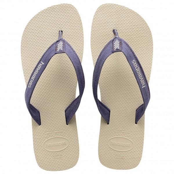 Havaianas - Urban Jeans - Sandaalit