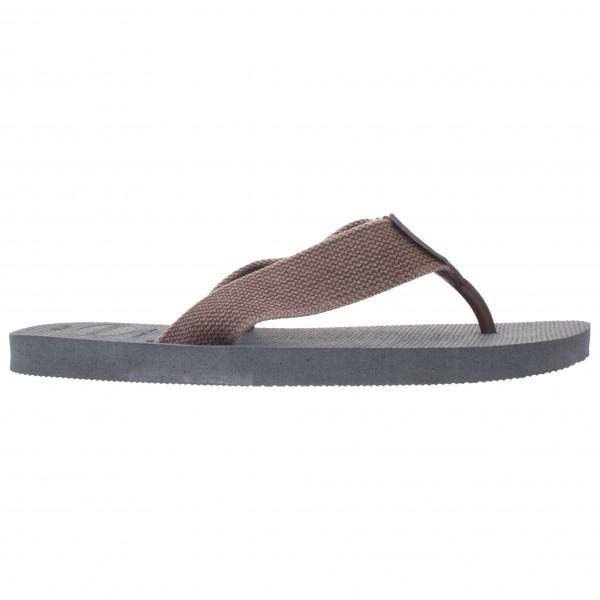 Havaianas - Urban Basic - Sandaalit