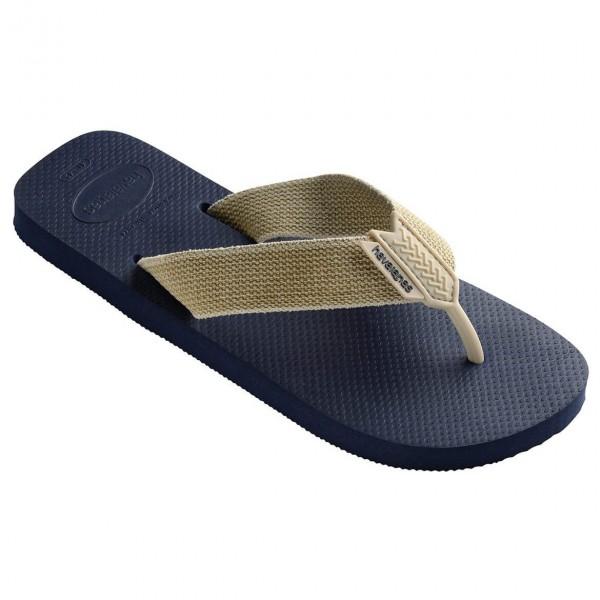 Havaianas - Urban Basic - Sandales