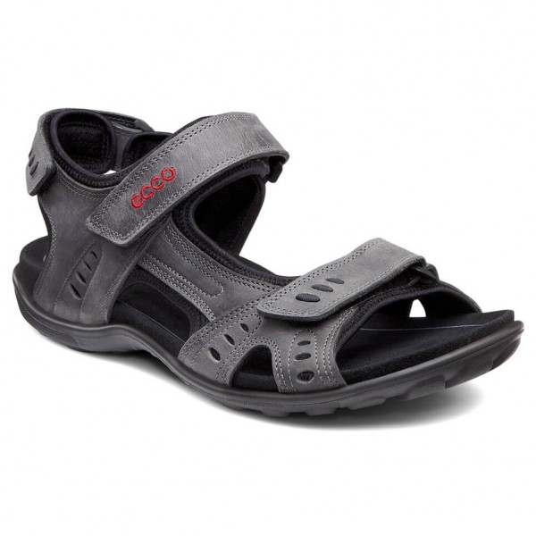 Ecco - All Terrain Lite Fym II - Sandaalit