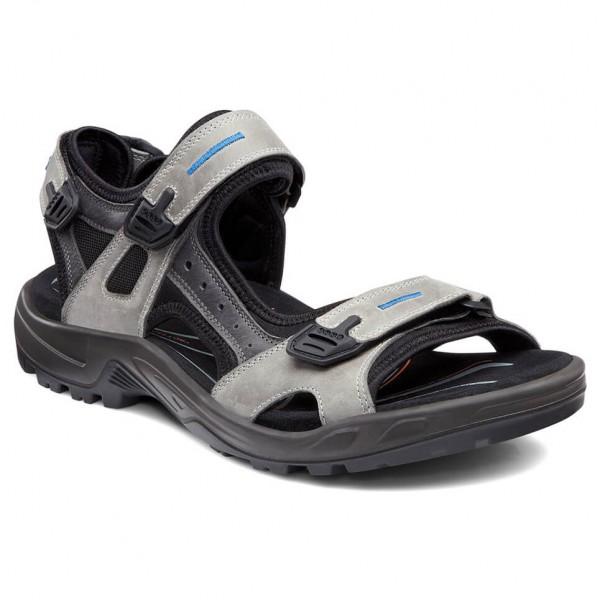 Ecco - Offroad Yucatan Sandal - Sandales
