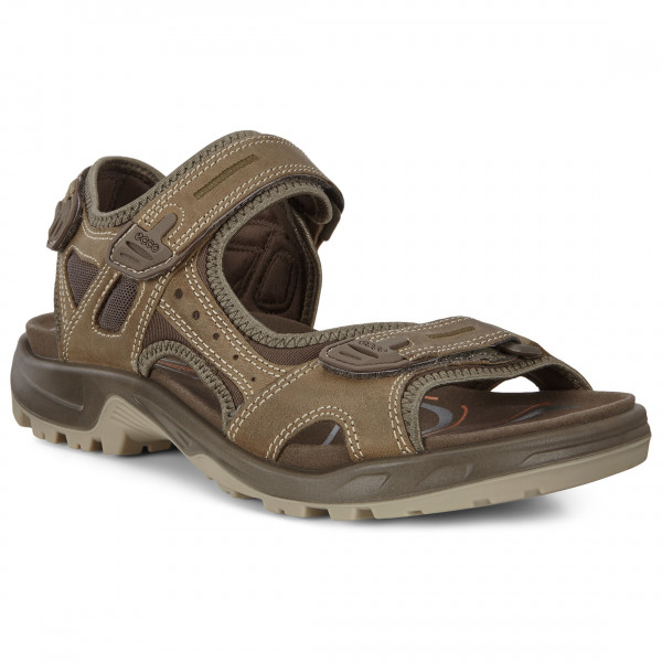 Ecco - Offroad Yucatan Sandal - Sandaler